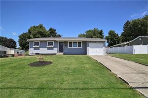 Featured picture for the property 4834150