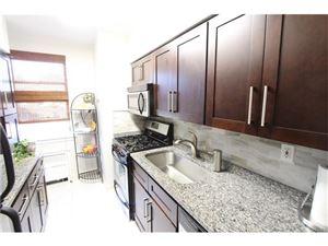 Photo of 11 Bryant Crescent, White Plains, NY 10605 (MLS # 4746151)