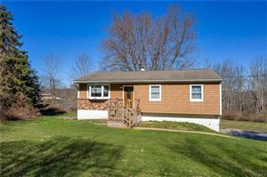 Featured picture for the property 4816153