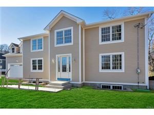 Photo of 2 Wilmoth Avenue, Ardsley, NY 10502 (MLS # 4748154)