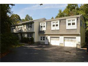 Photo of 4 Willow Crest Drive, Katonah, NY 10536 (MLS # 4743155)