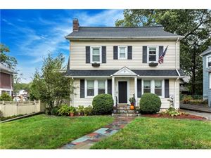 Featured picture for the property 4744155