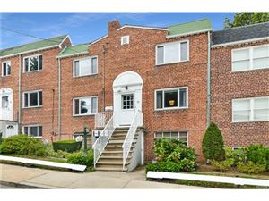 Photo of 11 Old Jerome Avenue, Yonkers, NY 10704 (MLS # 4741156)