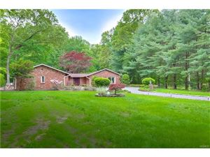 Featured picture for the property 4723157