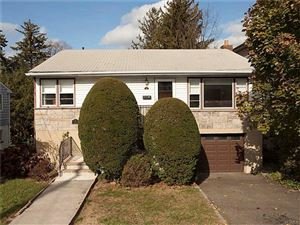 Photo of 69 Normandy Road, Yonkers, NY 10701 (MLS # 4750157)