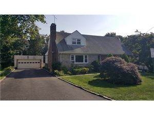 Photo of 9 Wyman Street, Rye Brook, NY 10573 (MLS # 4725158)