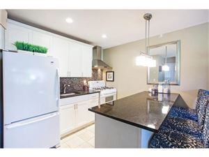 Featured picture for the property 4737158