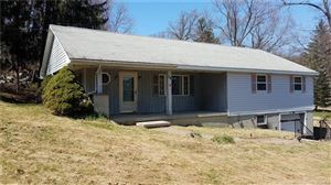 Featured picture for the property 4817158
