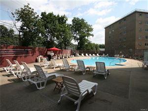 Photo of 480 Halstead Avenue, Harrison, NY 10528 (MLS # 4737159)