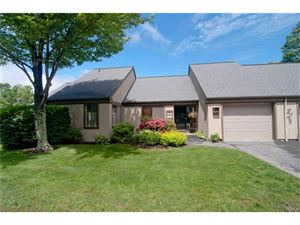 Photo of 469 Heritage Hills, Somers, NY 10589 (MLS # 4724160)
