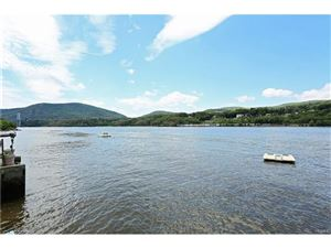 Photo of 22 Hudson River, Garrison, NY 10524 (MLS # 4730160)