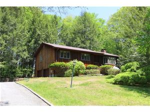 Photo of 16 Baldwin Hills Road, Millwood, NY 10546 (MLS # 4701161)