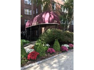 Photo of 279 North Broadway, Yonkers, NY 10701 (MLS # 4745161)