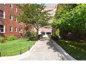 Photo of 480 Riverdale Avenue, Yonkers, NY 10705 (MLS # 4635162)