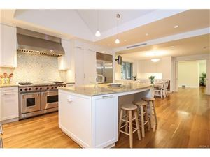 Tiny photo for 46 Westerleigh Road, Purchase, NY 10577 (MLS # 4716162)