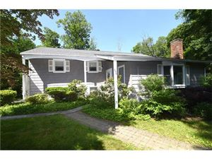 Featured picture for the property 4718162