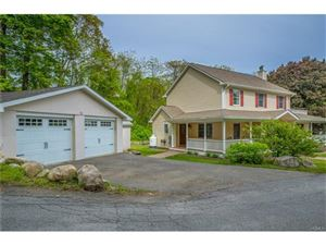 Photo of 15 Wood Avenue, Cold Spring, NY 10516 (MLS # 4721162)
