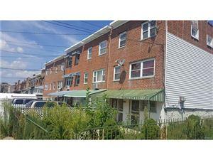 Photo of 967 East 220th Street, Bronx, NY 10469 (MLS # 4737163)