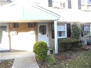 Photo of 130 Glenwood Avenue, Yonkers, NY 10701 (MLS # 4751163)
