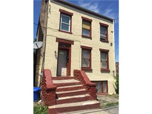 Photo of 144 Washington Street, Newburgh, NY 12550 (MLS # 4752164)