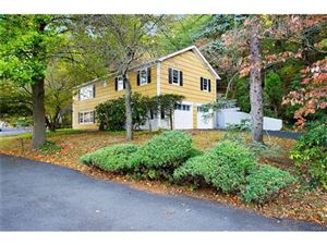 Photo of 7 Overlook Court, White Plains, NY 10603 (MLS # 4741165)