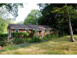 Photo of 23 Brevoort Road, Chappaqua, NY 10514 (MLS # 4742165)