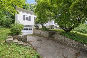 Featured picture for the property 4842165