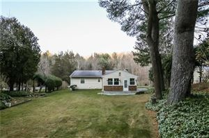 Featured picture for the property 4752166
