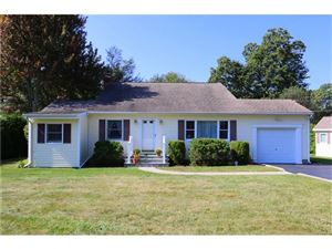 Photo of 2729 Denby Drive, Yorktown Heights, NY 10598 (MLS # 4742167)