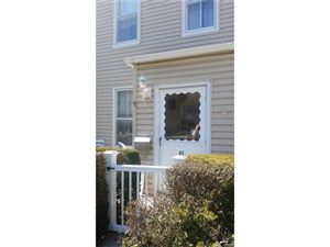 Photo of 43 Clarendon Avenue, Yonkers, NY 10701 (MLS # 4713169)