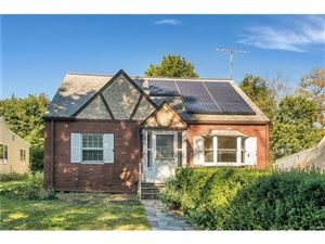 Photo of 9 Leary Street, Eastchester, NY 10709 (MLS # 4744169)