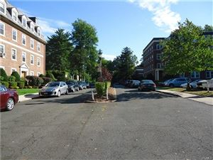 Photo of 5 Alden Place, Bronxville, NY 10708 (MLS # 4745170)