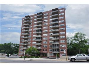 Photo of 385 McLean Avenue, Yonkers, NY 10705 (MLS # 4726171)