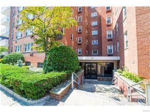 Photo of 30 East Hartsdale Avenue, Hartsdale, NY 10530 (MLS # 4737172)