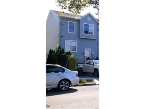 Photo of 467 South 3rd Avenue, Mount Vernon, NY 10550 (MLS # 4738172)