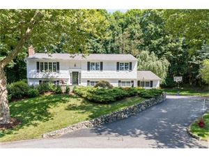 Photo of 322 Eastern Close, Yorktown Heights, NY 10598 (MLS # 4735173)