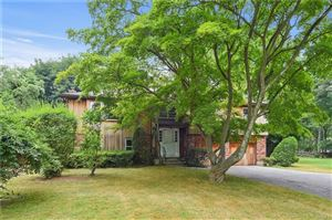 Featured picture for the property 4834176