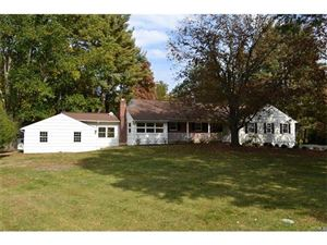 Featured picture for the property 4647181
