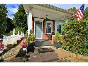 Photo of 5 Durrin Avenue, Cortlandt Manor, NY 10567 (MLS # 4742181)
