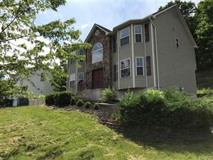 Featured picture for the property 4812181
