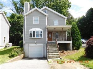 Featured picture for the property 4733182