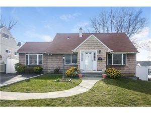 Featured picture for the property 4712183