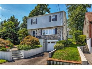 Photo of 52 Lawrence Place, New Rochelle, NY 10801 (MLS # 4737184)
