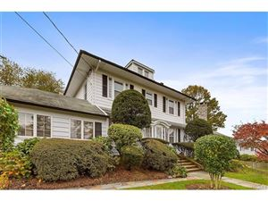 Photo of 216 Eastchester Road, New Rochelle, NY 10801 (MLS # 4749185)