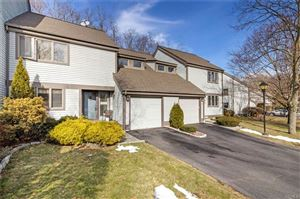 Featured picture for the property 4807185