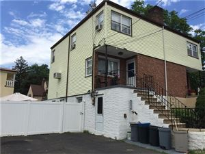 Photo of 1445 Nepperhan Avenue, Yonkers, NY 10703 (MLS # 4728186)