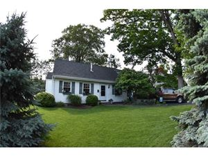 Photo of 9 Hendrick Lane, Tarrytown, NY 10591 (MLS # 4727189)