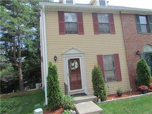 Photo of 7 Winterberry Court, Peekskill, NY 10566 (MLS # 4731189)
