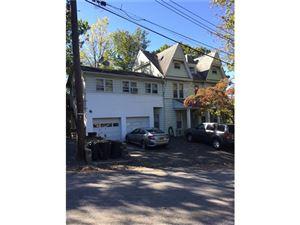 Photo of 84 Locust Street, Thornwood, NY 10594 (MLS # 4746189)