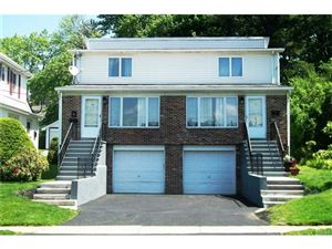 Featured picture for the property 4715191